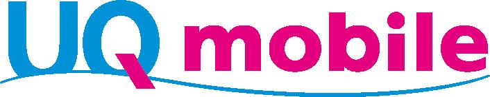 UQmobile_logo