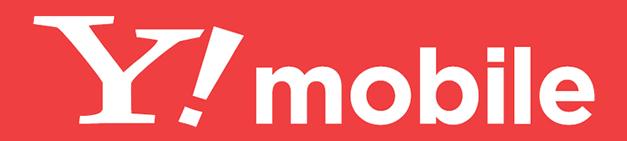 Ymobile_logo