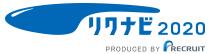 logo-recnav